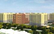 Продажа квартиры, Засечное, Пензенский район, Семейная - Фото 2