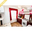 Продажа 2-комнатной квартиры, ул. Лесная, 17а, Купить квартиру в Петрозаводске по недорогой цене, ID объекта - 321746047 - Фото 7