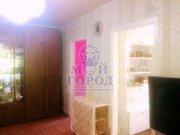 2 050 000 Руб., Продам квартиру в г.Батайске, Купить квартиру в Батайске по недорогой цене, ID объекта - 332152178 - Фото 5