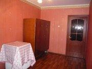 6 800 000 Руб., 2 комнатная квартира, Мусы Джалиля 17 к1, Купить квартиру в Москве по недорогой цене, ID объекта - 316547234 - Фото 7