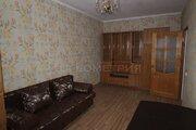Продажа квартиры, Краснодар, 3-я Урожайная улица