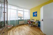 Дизайнерская квартира в лесопарковой зоне, Купить квартиру в Екатеринбурге по недорогой цене, ID объекта - 319623729 - Фото 16
