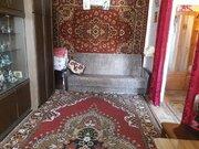 Продаётся 2-комн. квартира в г. Кимры ул. Комбинатская 10 - Фото 5