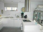 Продается 2-х спальная квартира в Ларнаке, Купить квартиру Ларнака, Кипр по недорогой цене, ID объекта - 323164319 - Фото 6