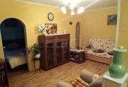 Продажа квартир ул. Усова