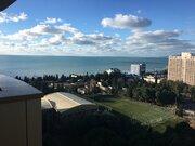Апартаменты с видом на море ! - Фото 1