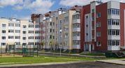 Двухкомнатная квартира в ЖК Нахабино-Ясное - Фото 4