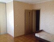 Квартира, Вершинина, д.5 - Фото 2