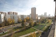 Продажа квартиры, м. Селигерская, Бескудниковский б-р.
