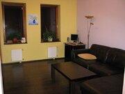 Продажа квартиры, Купить квартиру Рига, Латвия по недорогой цене, ID объекта - 313136682 - Фото 3