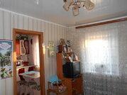 2 150 000 Руб., Продаю благоустроенный дом на 14 -й Амурской, Продажа домов и коттеджей в Омске, ID объекта - 502748590 - Фото 11