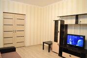 Сдается двухкомнатная квартира, Аренда квартир в Домодедово, ID объекта - 333753476 - Фото 7