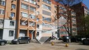 Продажа квартиры, Рязань, Ул. Есенина