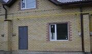 Продажа дома, Березовая Роща, Кагальницкий район, Ясеневая улица - Фото 1