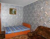 1-комнатная в 11-м микрорайоне - Фото 3