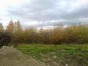 Земельные участки, ул. Озерная, д.000 - Фото 4