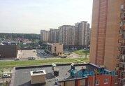Продажа квартиры, Одинцово, Ул. Триумфальная