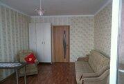 Продается 2-к Квартира ул. Крылова
