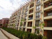1 ком квартира в Елените, Болгария, Купить квартиру Свети-Влас, Болгария по недорогой цене, ID объекта - 311048658 - Фото 7