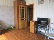3 600 000 Руб., Продается 4-х комнатная квартира в г.Алексин, Продажа квартир в Алексине, ID объекта - 332163532 - Фото 11