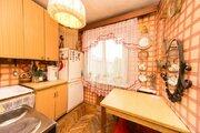 Продам 2-к квартиру, Иркутск город, улица Иосифа Уткина 19 - Фото 3