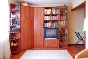 Продаётся двухкомнатная квартира 51 кв.м с ремонтом в Хапо Ое - Фото 4