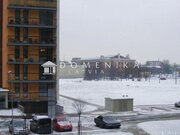 Продажа квартиры, Купить квартиру Рига, Латвия по недорогой цене, ID объекта - 313138854 - Фото 5