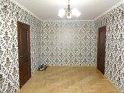 Квартира для отдыха в Кисловодске возле сан.Москва - Фото 3