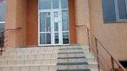 174 400 Руб., Офисное помещение, Аренда офисов в Калининграде, ID объекта - 601192188 - Фото 4