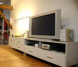 Продажа квартиры, krija valdemra iela, Купить квартиру Рига, Латвия по недорогой цене, ID объекта - 312604286 - Фото 7