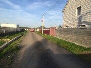 10 соток в Салтыково - Фото 2