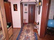 3 600 000 Руб., 3-комн, город Нягань, Купить квартиру в Нягани по недорогой цене, ID объекта - 315610621 - Фото 5