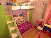 Продам 3к квартиру по бульвару Есенина, д. 2, Купить квартиру в Липецке по недорогой цене, ID объекта - 316285772 - Фото 12