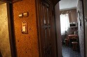 Продам 1ком квартиру ул.дусиковальчук, 87/1 м.Заельцовская - Фото 5