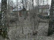 Продается участок. , Трубачеевка, Солнечная улица 41 - Фото 4
