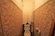 Улица Липовская 6/3; 2-комнатная квартира стоимостью 9000 в месяц .
