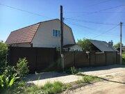 Продажа дома 145 кв.м. на участке 8 соток на Косой Горе