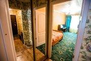 Ваш шанс обеспечить семейное счастье…, Купить квартиру в Петропавловске-Камчатском по недорогой цене, ID объекта - 321925962 - Фото 12