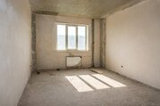 Квартира в Чистяковской роще в монолитно-кирпичном доме - Фото 4