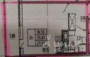 Продажа квартиры, Аллея Арцеуловская, Купить квартиру в Санкт-Петербурге, ID объекта - 331596808 - Фото 2