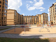 Владимир, Центральная ул, д.17а, 1-комнатная квартира на продажу