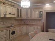 Продажа квартиры, Краснодар, Ул. Березанская
