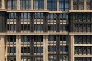 Продается квартира г.Москва, Краснобогатырская улица, Купить квартиру в Москве по недорогой цене, ID объекта - 315260219 - Фото 5