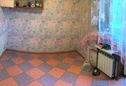 2 570 000 Руб., Продажа квартиры, Краснодар, Улица Евдокии Бершанской, Купить квартиру в Краснодаре по недорогой цене, ID объекта - 321645076 - Фото 3