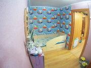 Трехкомнатная квартира, Купить квартиру в Долгопрудном по недорогой цене, ID объекта - 317635592 - Фото 4