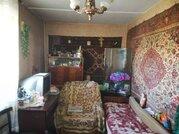 Продажа квартиры, Курган, Ул. Тобольная - Фото 2