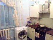Продажа однокомнатной квартиры на улице Николаева, 14 в Стерлитамаке, Купить квартиру в Стерлитамаке по недорогой цене, ID объекта - 320177953 - Фото 1