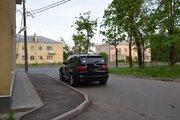 Продается новая однокомнатная квартира с отделкой в Красном Селе - Фото 3