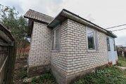 Продажа дома, Балтайский район - Фото 2