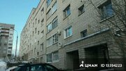 Продажа квартиры, Воткинск, Ул. Железнодорожная